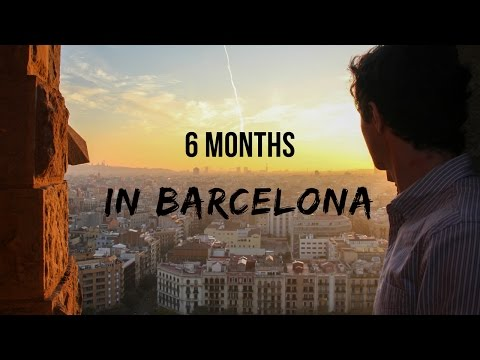barcelona-travel-spain