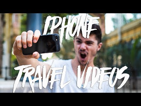 travel-iphone-video-howto
